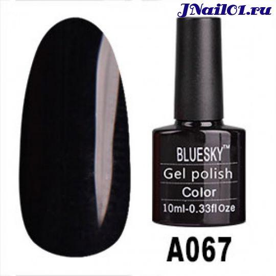 BLUESKY А067