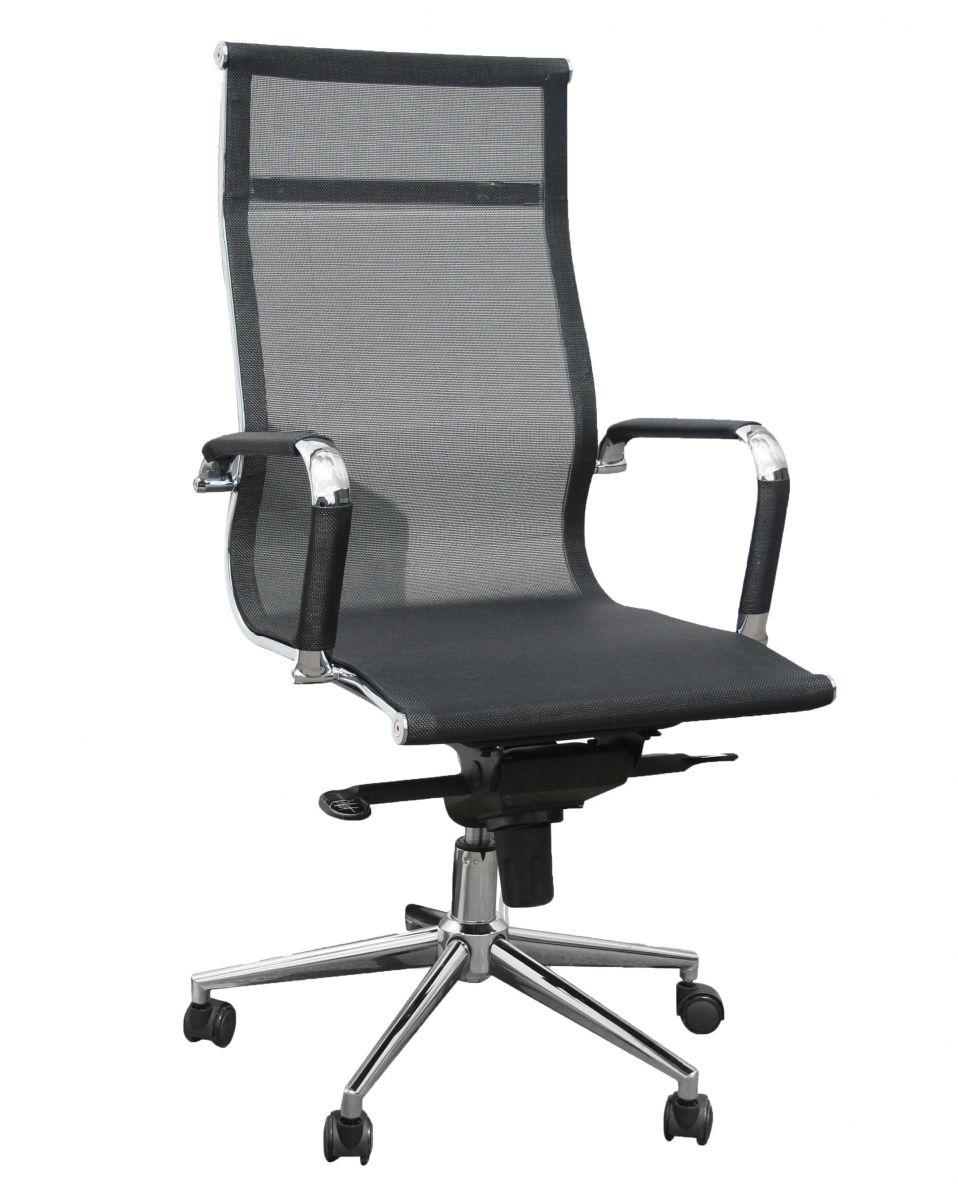 Кресло LMR-111F