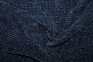 Велюр вязанка VT-10235/C#2
