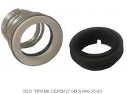 Уплотнение торцевое насосу Calpeda А-80-170А/А