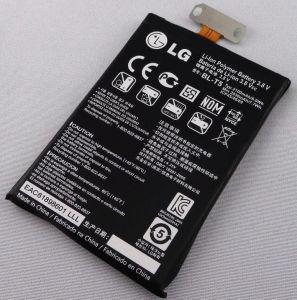 Аккумулятор LG E960 Nexus 4/E970 Optimus G/E973 Optimus G/E975 Optimus G/F180 Optimus G (BL-T5) Оригинал