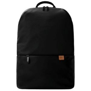 Рюкзак Xiaomi Simple Casual Backpack ( Черный )