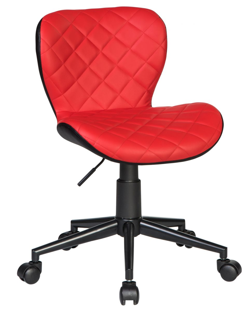Кресло LM-9700