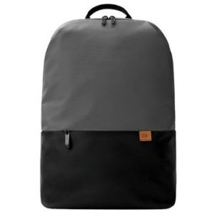 Рюкзак Xiaomi Simple Casual Backpack ( Серый )
