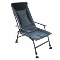 Кресло BTrace Sturdy Alu (F0494)