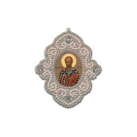 РВ3111 Nova Sloboda. Святой Николай Чудотворец
