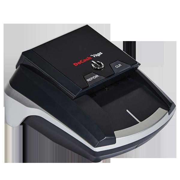 Автоматический детектор DoCash Vega