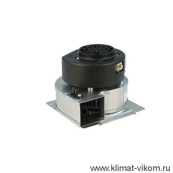 Вентилятор 35KTV арт.0020200682