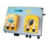 Автоматическая станция обработки воды injecta elite ph-rx