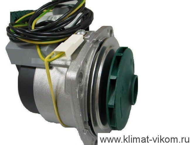 Двигатель насоса 25KTV, 25KOV арт.0020197548