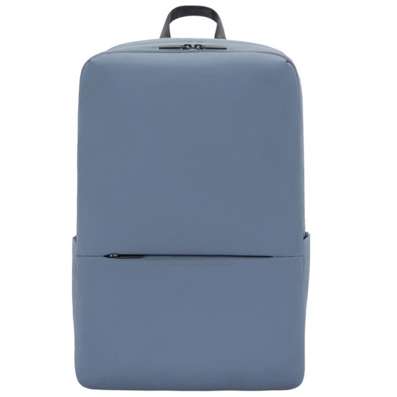 Рюкзак Xiaomi Mi Classic Business Backpack 2 (Голубой)