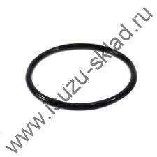 Прокладка ТНВД малая (4HK1) NQR