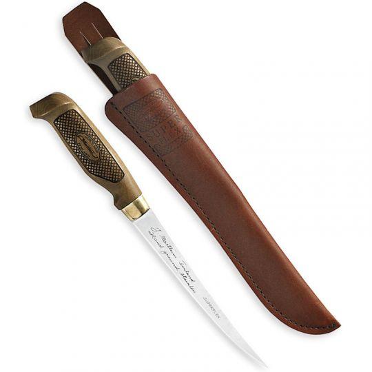 "Нож  MARTTIINI SUPERFLEX 6.0"" (150/270)"