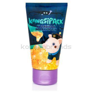Kangsipack Milky Piggy 120ml
