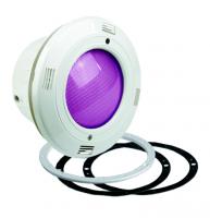 Прожектор (13Вт/12В) с LED диодами 11 цветов (универсал) Kripsol PLCM 13.C