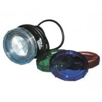 Прожектор ULP-50 для гидромасажных ванн (20Вт/12В)