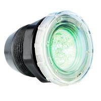 Прожектор LEDP-50 для гидромассажных ванн