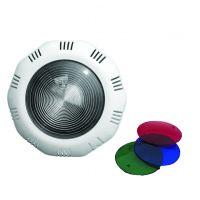 Прожектор ULTP-100 накладной (100 Вт/12 В) плитка