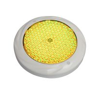 Светодиодный прожектор Aquaviva LED008-252led 14 Вт