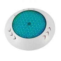 Светодиодный прожектор Aquaviva LED003-546led 28 Вт