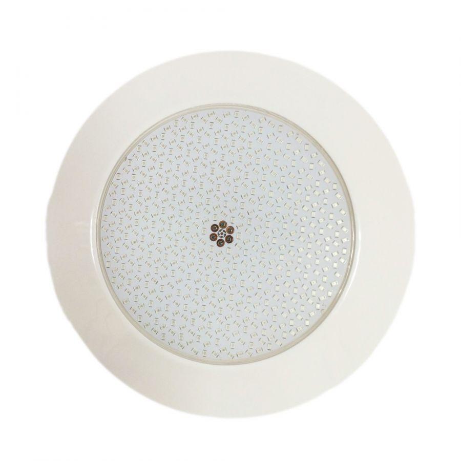 Прожектор светодиодный Aquaviva LED0029-546led 33 Вт