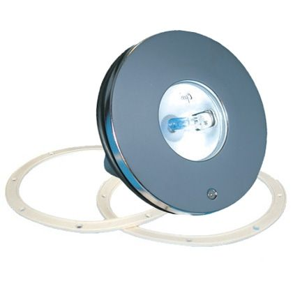 Прожектор Emaux ULH-100, 75 Вт,12 В универсальный