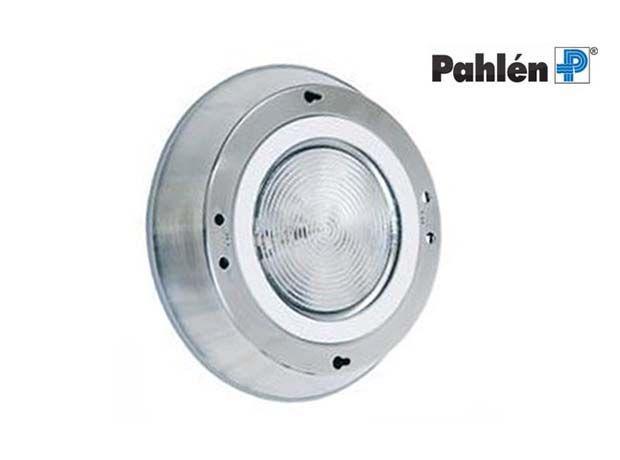 Прожектор Pahlen 122600 накладной