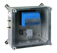Щит управления подсветкой Kripsol AF 1 300 В