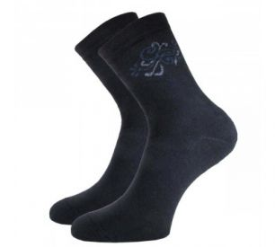 Носки женские С206 махровые