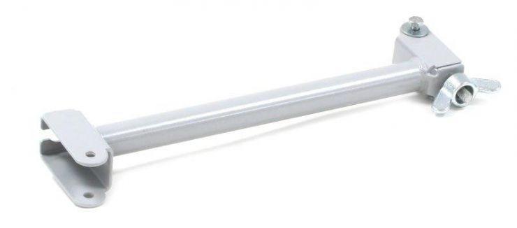 Удлинитель для ледобура УД-250