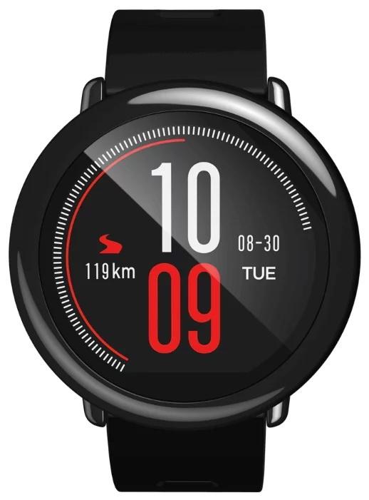 Умные часы Amazfit Pace Smartwatch