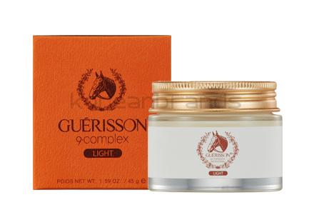 Guerisson 9 Complex Lifting Cream
