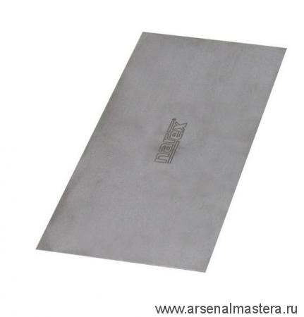 Цикля прямоугольная 150х65х0,7 мм  PREMIUM NAREX  879601