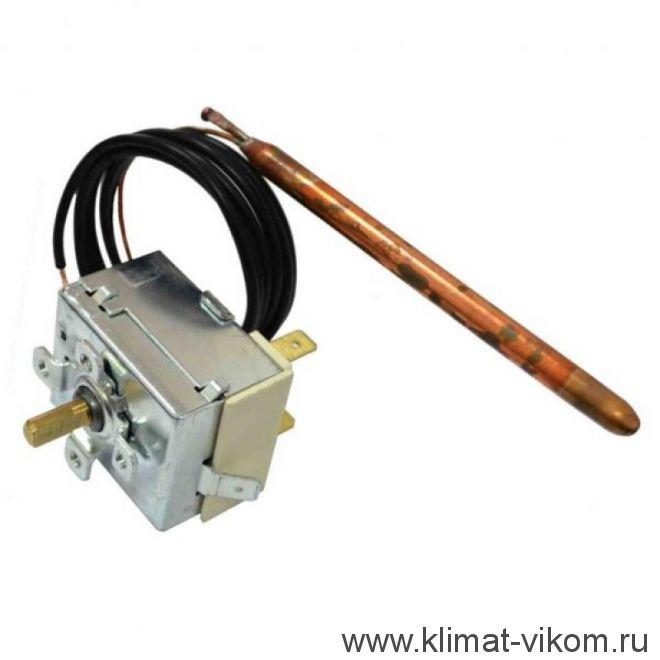 Термостат рабочий,позолоч. 0°-90°C для TLO R15-B арт.0020137095