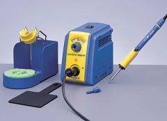 Hakko FX-950ESD паяльная станция