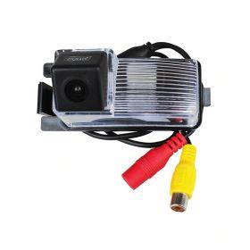 Камера заднего вида Nissan Pulsar