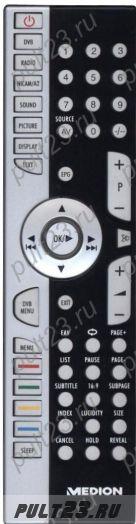 MEDION 50034510, MD83688