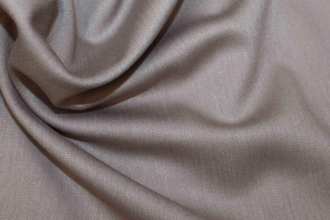 Костюмная ткань LI-7069/C#1