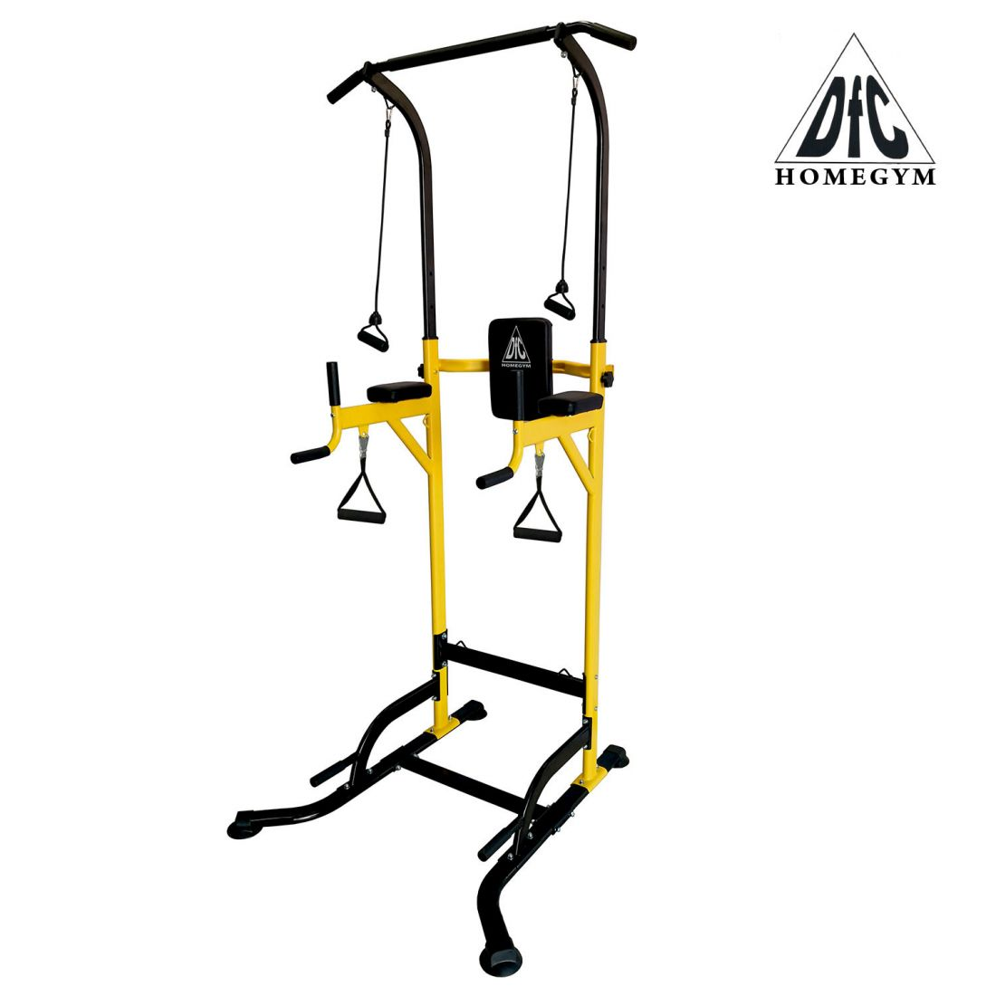 DFC Homegym G008Y