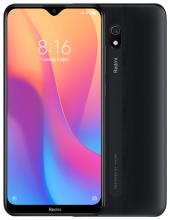 Xiaomi Redmi 8A, 2.32 (все цвета)