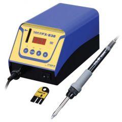 Hakko FX-838 паяльная станция