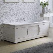 Экран для ванны мебельный Alavann Monaco Купе 1500