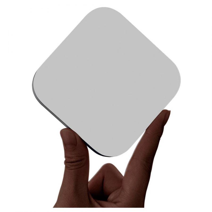TV-приставка Xiaomi Mi TV Box 4 2/8 Gb