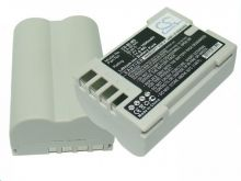 Аккумулятор для OLYMPUS BLM-5 / PS-BLM5