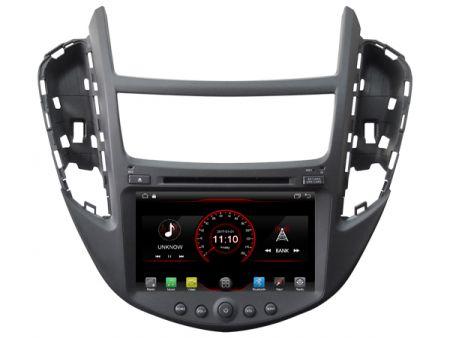 Witson Chevrolet Tracker (Trax) 2013-2018 (W2-K6428)