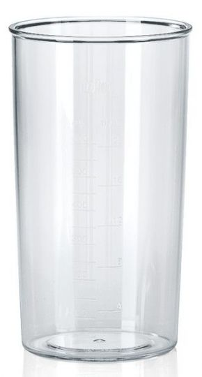 Мерный стакан для блендера Braun