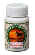 Продукт симбиотический «КуЭМсил» Тибетское крыло