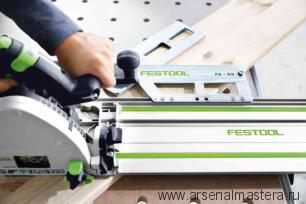 Шина-направляющая Festool FS 3000/2 491501