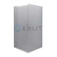 Душевое ограждение Erlit ER10109H-C4 90x90