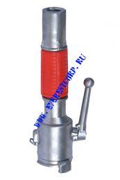 Ствол пожарный РСК-50 (ГОСТ 9923-93)